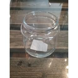 Vase V col D10H10