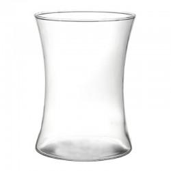 Vase lotis d14 H19
